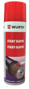 WURTH START RAPID 300 ml