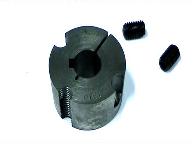 1310 Kartioholkit 16-32 mm