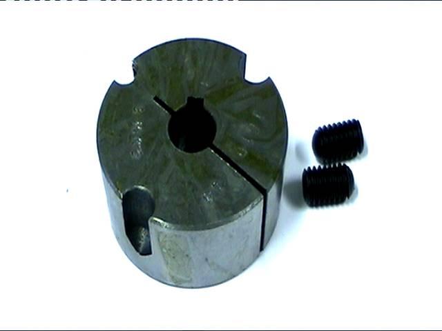 1610 Kartioholkit 14-42 mm