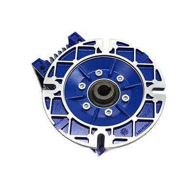 NMRV 063/075 Input-laippa 71B14 105mm