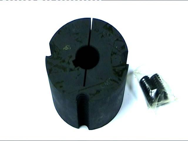 2517 Kartioholkit 16-60 mm