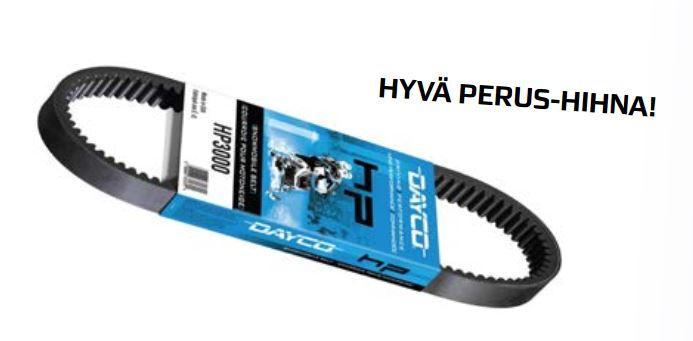 Dayco HP