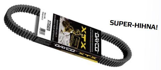 Dayco XTX