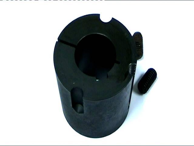 2525 Kartioholkit 19-60 mm