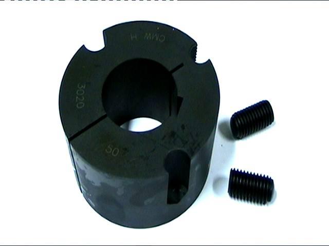 3020 Kartioholkit 25-75 mm
