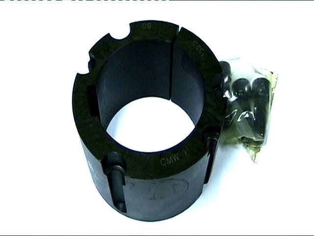 3525 Kartioholkit 35-100 mm