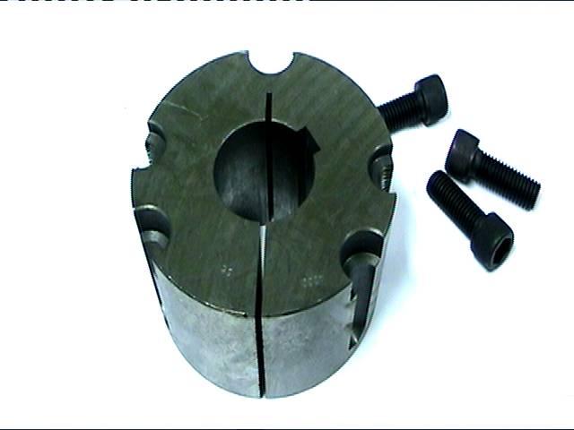 4030 Kartioholkit 40-115 mm