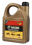 2-Tahtimoottoriöljy Racing, 4l King