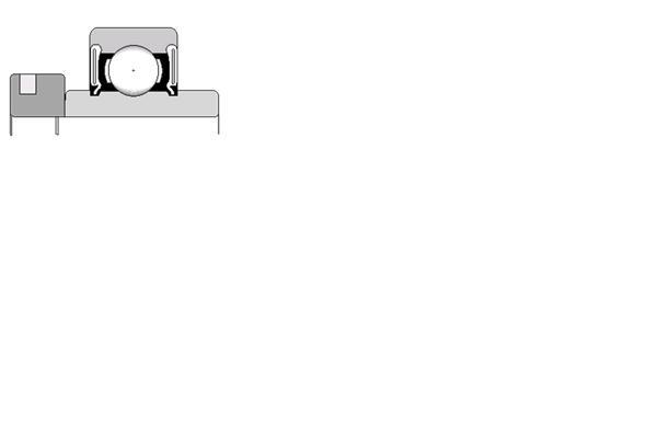 1140-40DEC RHP YKSIKÖN LAAKERI