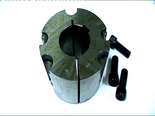 4545 Kartioholkit 55-110 mm
