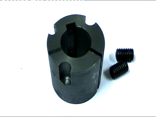 1215 Kartioholkit 11-32 mm