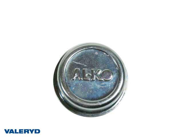 Rasvakuppi  AL-KO 55X29