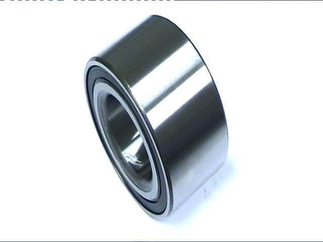 Pyöränlaakeri kompakti 42X80X42 Kts. DAC42800342