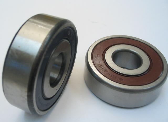 325-16-25035 (1120905054/5) B17-99D Laturin laakeri