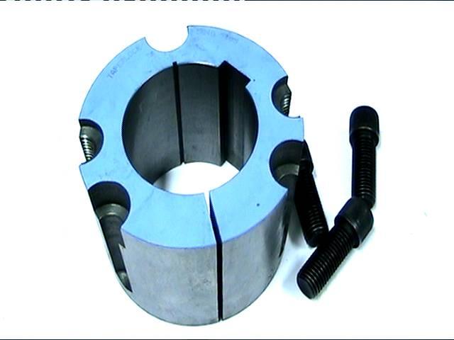 5040 Kartioholkit 75-120 mm