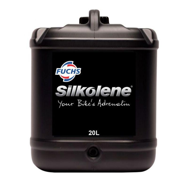 Silkolene RSF 2.5 1L