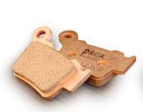 ProX Jarrupalasarja Eteen CR80/85 86-07 + CRF150R 07