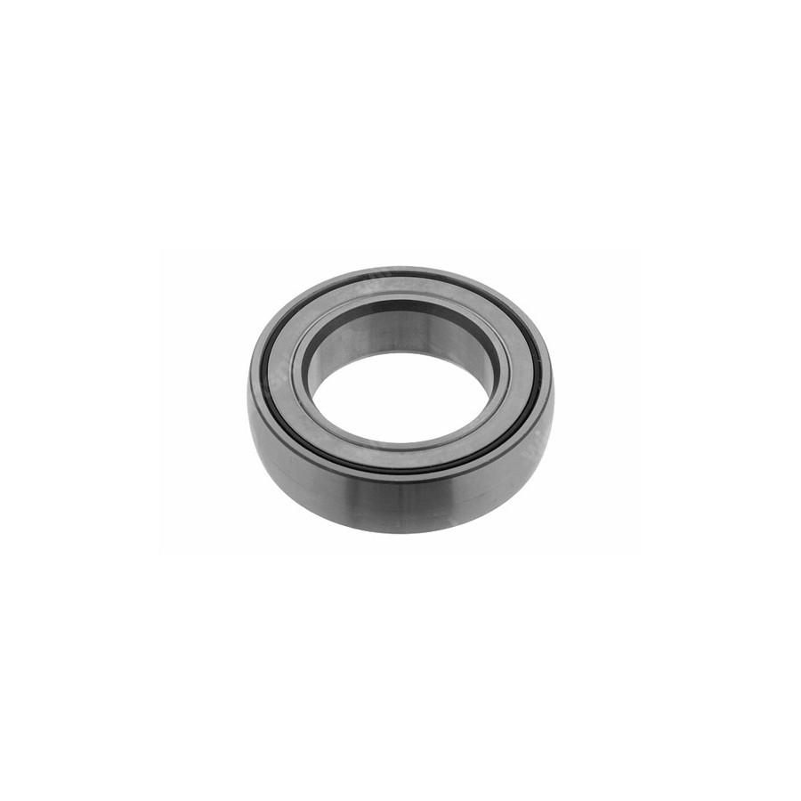 45X75X19 (PF55102) Pyöreäselkäinenlaakeri