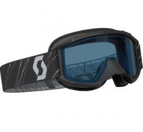 Scott SNOW CROSS BLACK SKY