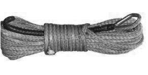 Synteettinen köysi 10,3m x 5,5mm