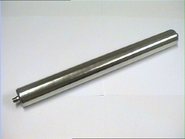 OTR 1100-50-12-500-5 Teräsrulla