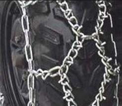 Diamond PEG Lumiketjupari, 130x36cm