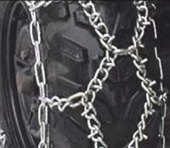 Diamond PEG Lumiketjupari, 142x41cm