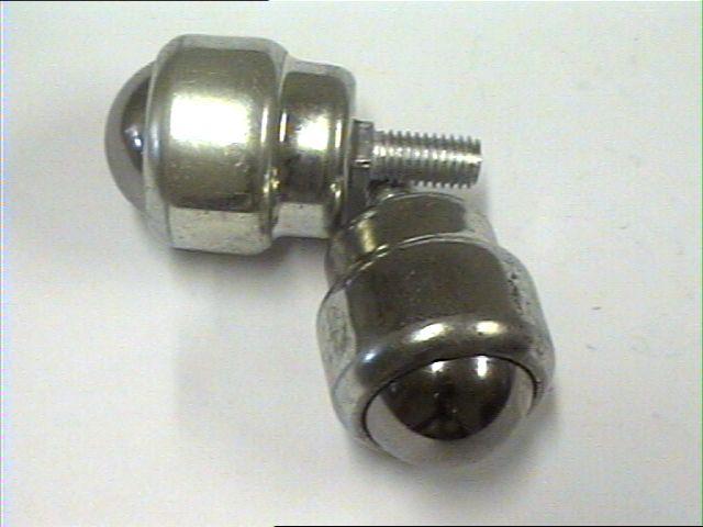 KR3-ST 11-25