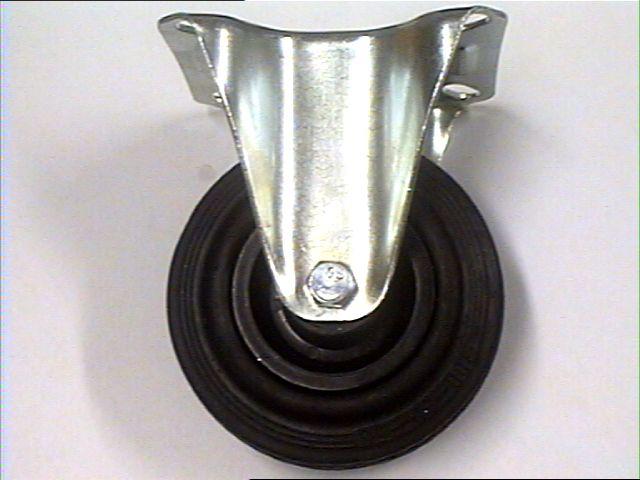 IPR 100-44R EAN