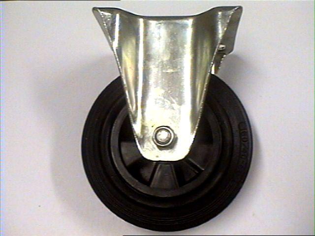 IPR 160-44R EAN