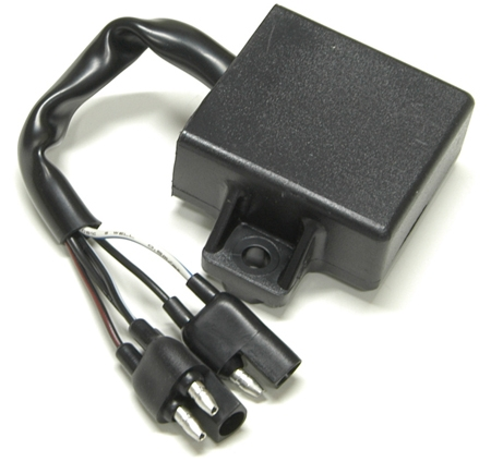 CDI-BOX Rotax