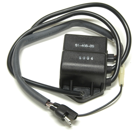 CDI-BOX Polaris