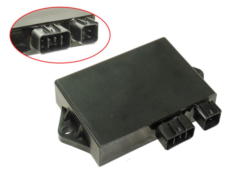 CDI-laite Yamaha