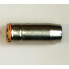 Kaasuholkki MB 25 Binzel