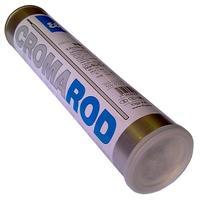 ELGA Cromarod DUPLEX 2,5mm 2,5kg