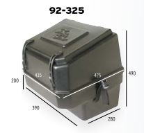 Kuljetuslaukku