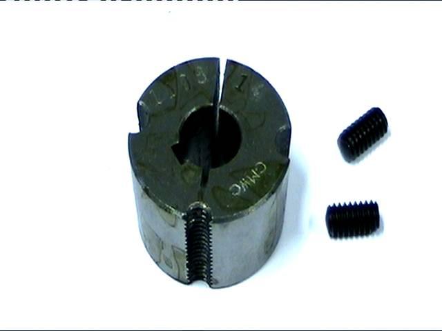 1008 Kartioholkit 9-25 mm
