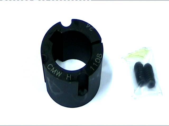 1108 Kartioholkit 9-28 mm