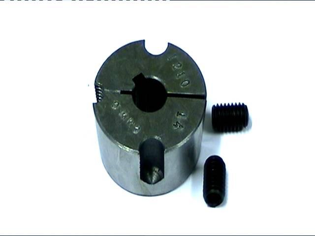 1210 Kartioholkit 11-32 mm
