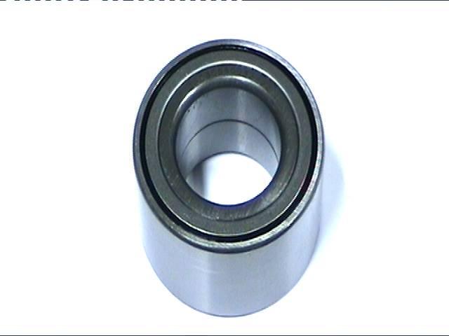 DAC30550032 Pyöränlaakeri 30X55X32 PW30550032CS