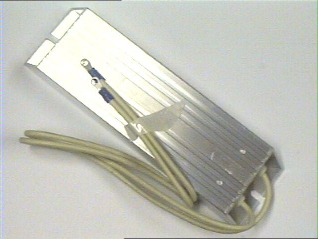 JARRUVASTUS FR-ABR-H3,7K IP 20