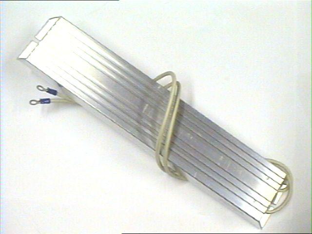 JARRUVASTUS FR-ABR-H5,5K IP 20