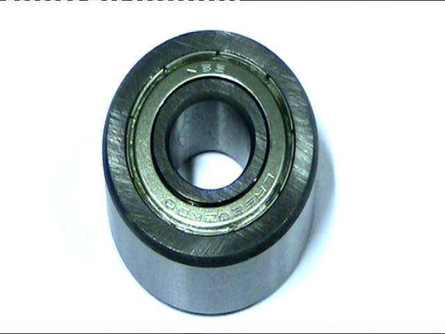 LR5202 KDDU NBS Tukirulla (305702-ZZ)