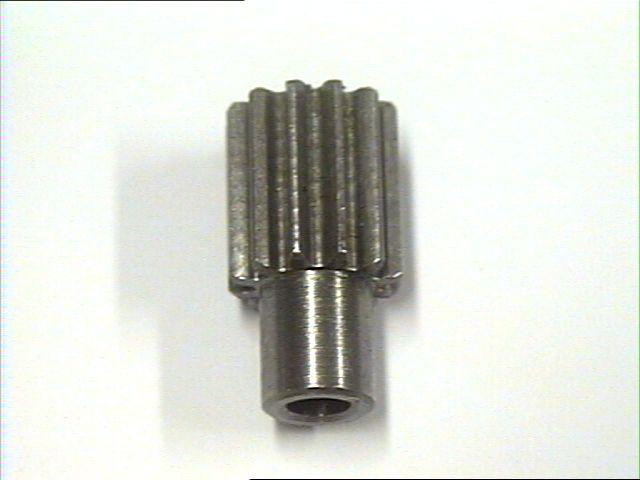 M1 Z12 NAPA hammaspyörä