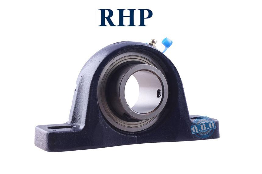 MP 65 RHP PUKKILAAKERI UCP 313