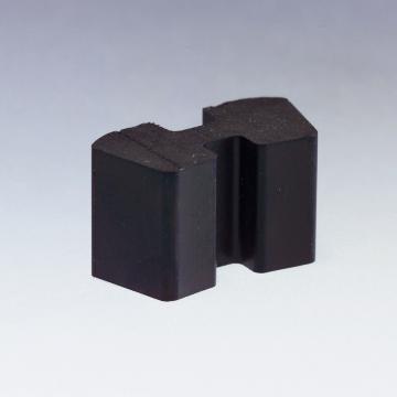 N-EUPEX 125 ELEM. VAKIO 80Sh (6KPL=1)