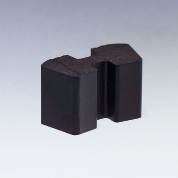 N-EUPEX 160 ELEM. VAKIO 80Sh (7KPL=1)