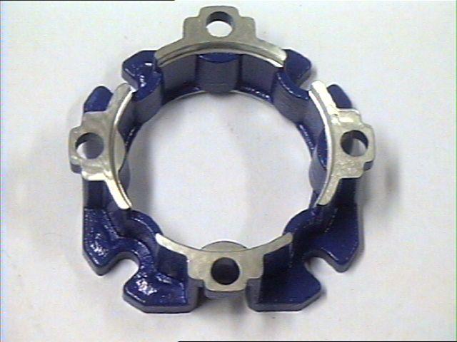 NMRV 030 FA-LAIPPA