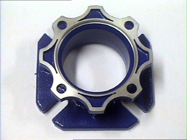 NMRV 050 FA-LAIPPA