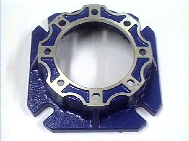 NMRV 075 FA-LAIPPA